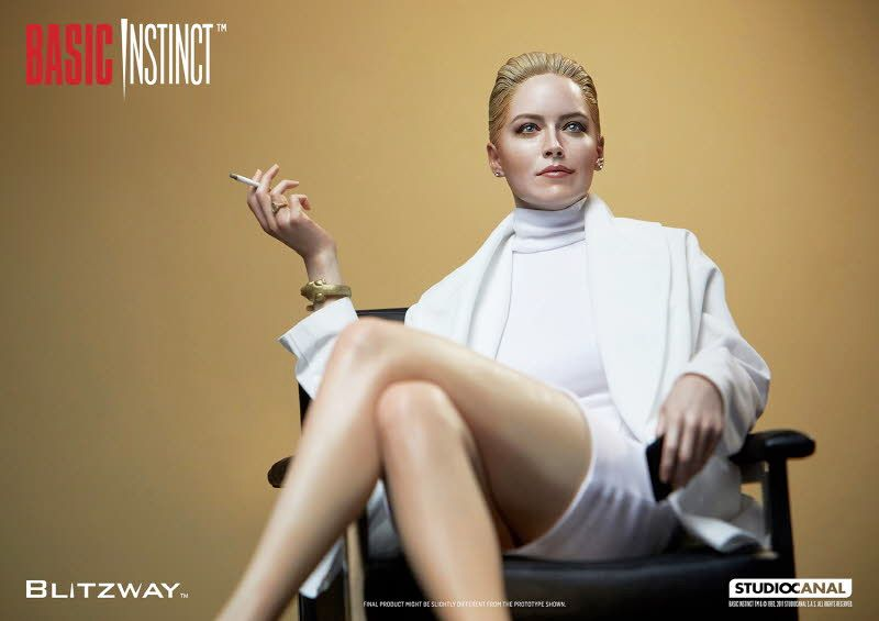 Estatua-Basic-Instinct-Sharon-Stone-03