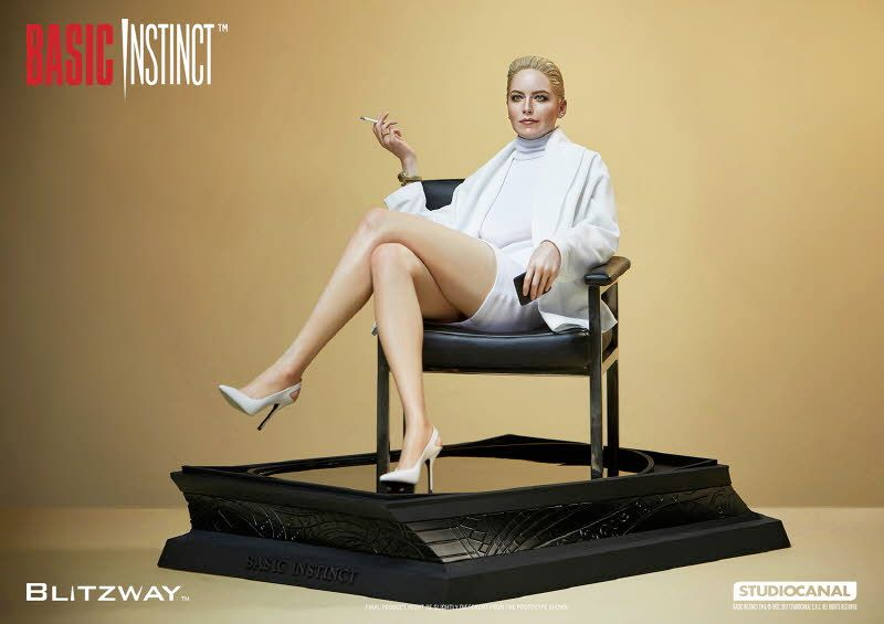 Estatua-Basic-Instinct-Sharon-Stone-05