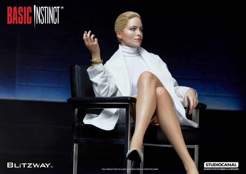 Estatua-Basic-Instinct-Sharon-Stone-09