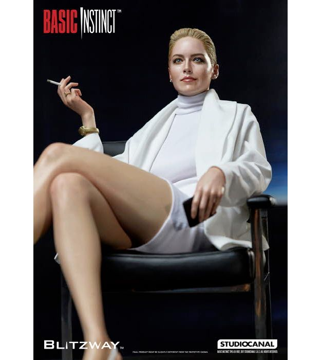 Estatua-Basic-Instinct-Sharon-Stone-11