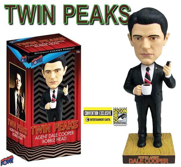 Twin-Peaks-Agent-Cooper-Bobble-Head-01