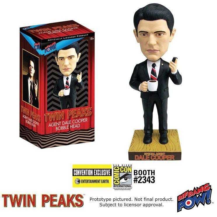 Twin-Peaks-Agent-Cooper-Bobble-Head-02