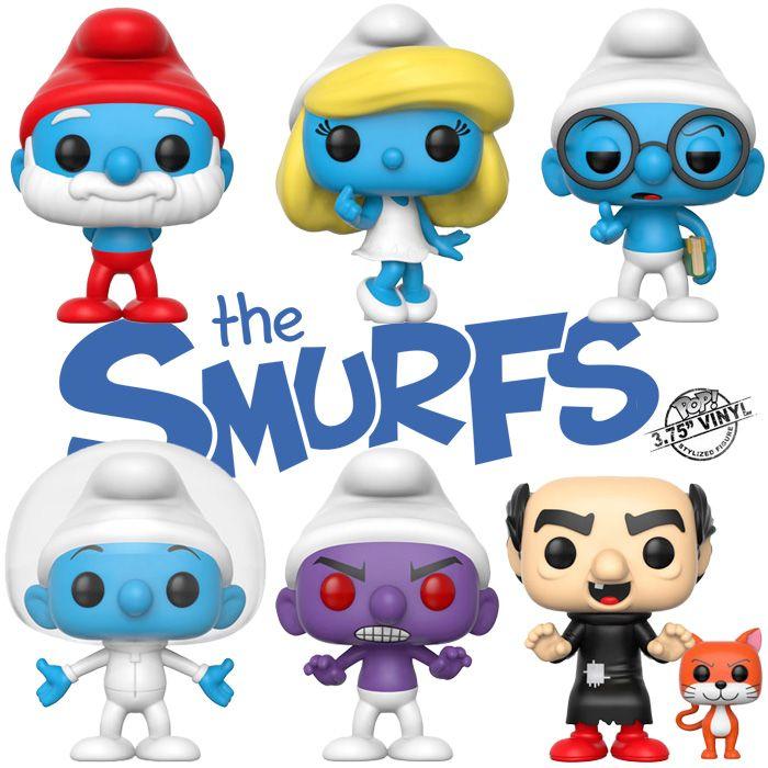 Bonecos-Funko-Pop-Smurfs-01