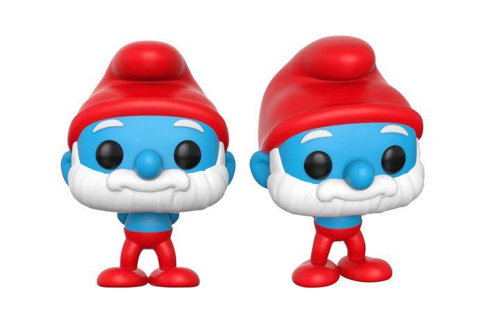 Bonecos-Funko-Pop-Smurfs-02