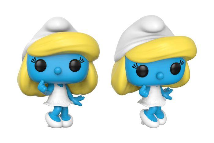 Bonecos-Funko-Pop-Smurfs-03