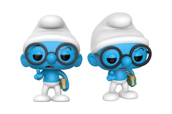Bonecos-Funko-Pop-Smurfs-04