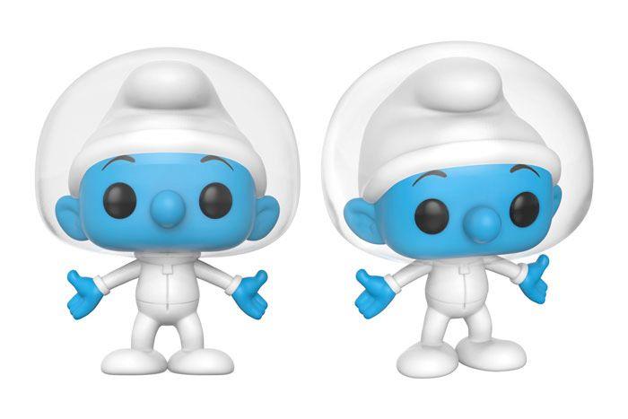 Bonecos-Funko-Pop-Smurfs-05