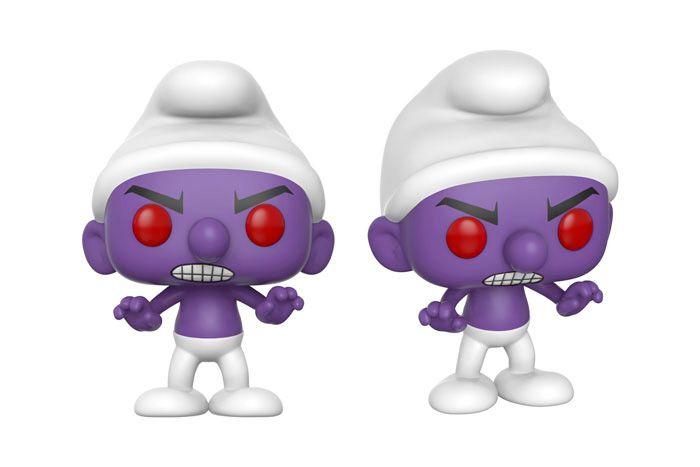 Bonecos-Funko-Pop-Smurfs-06