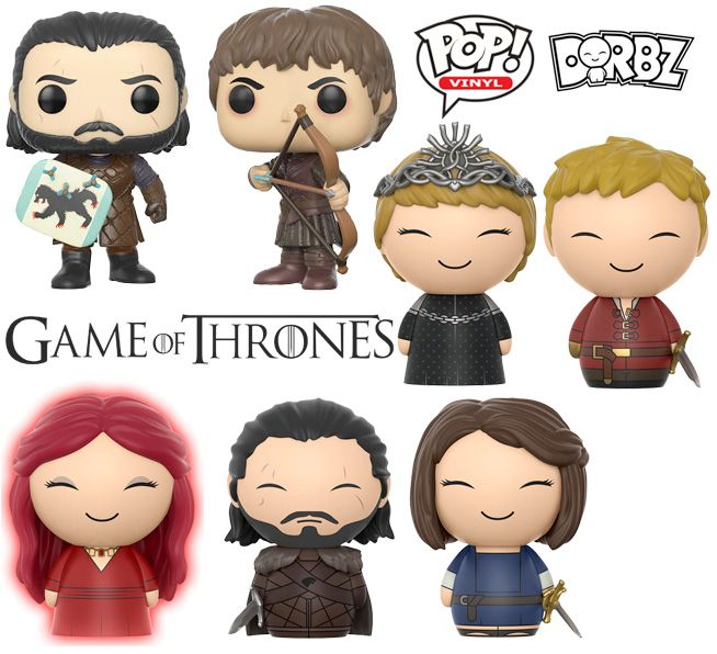 Bonecos-Game-of-Thrones-Pop-e-Dorbz-Funko-01