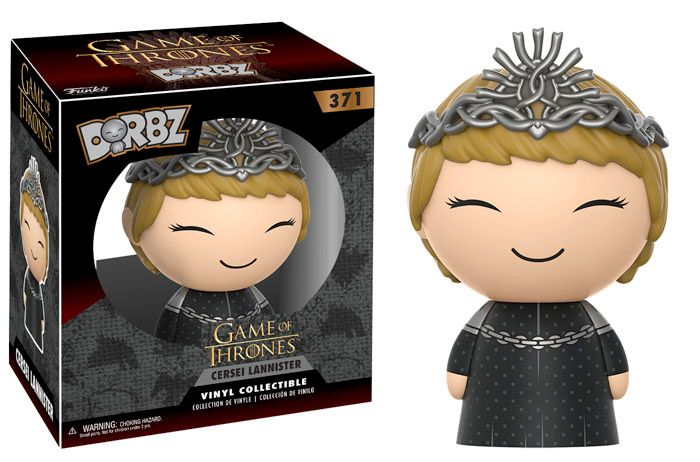 Bonecos-Game-of-Thrones-Pop-e-Dorbz-Funko-02