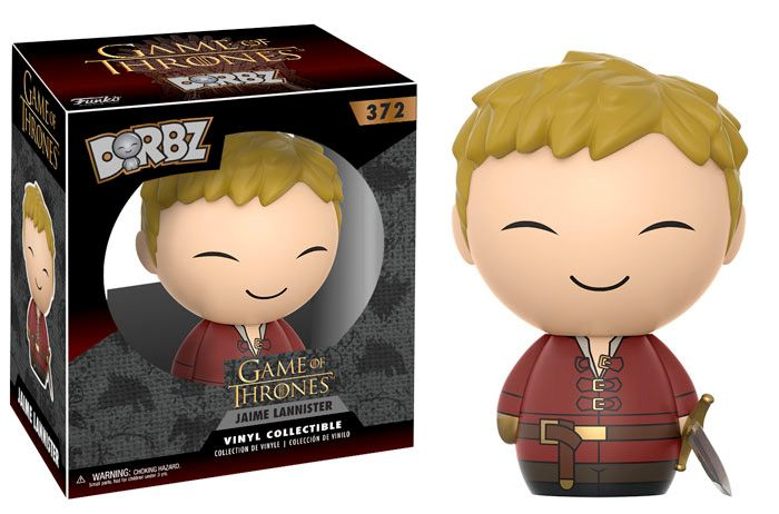 Bonecos-Game-of-Thrones-Pop-e-Dorbz-Funko-03