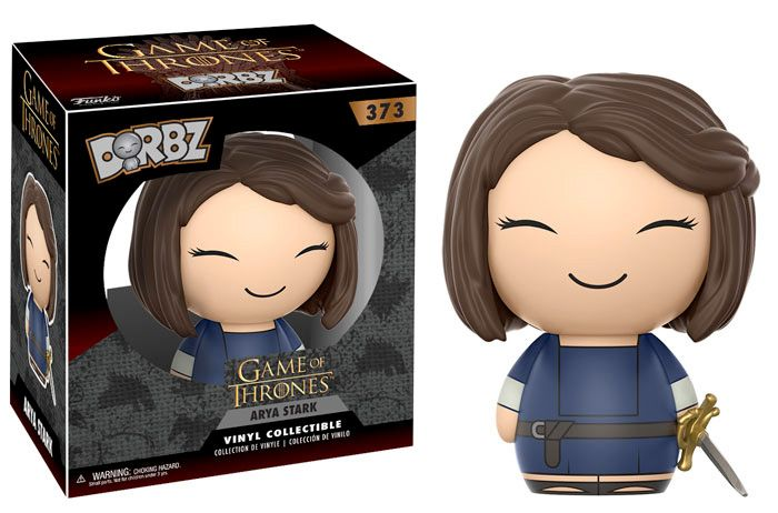 Bonecos-Game-of-Thrones-Pop-e-Dorbz-Funko-04