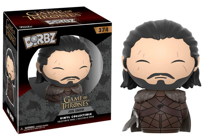 Bonecos-Game-of-Thrones-Pop-e-Dorbz-Funko-05