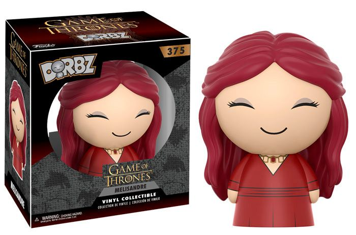 Bonecos-Game-of-Thrones-Pop-e-Dorbz-Funko-06