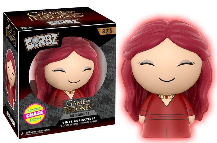 Bonecos-Game-of-Thrones-Pop-e-Dorbz-Funko-07