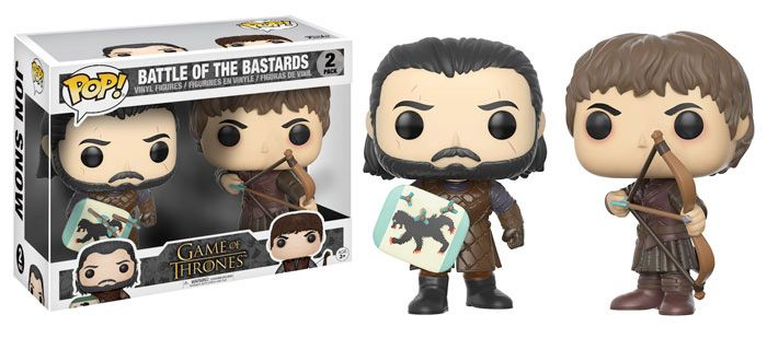 Bonecos-Game-of-Thrones-Pop-e-Dorbz-Funko-08