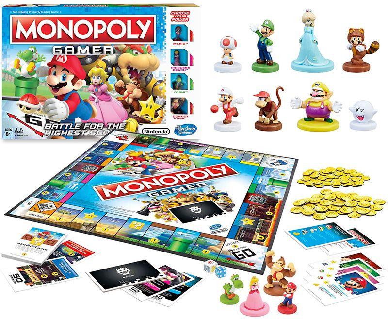 Jogo-de-Tabuleiro-Monopoly-Gamer-Nintendo-01
