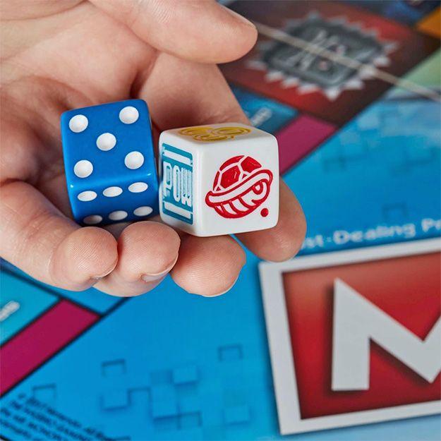 Jogo-de-Tabuleiro-Monopoly-Gamer-Nintendo-07