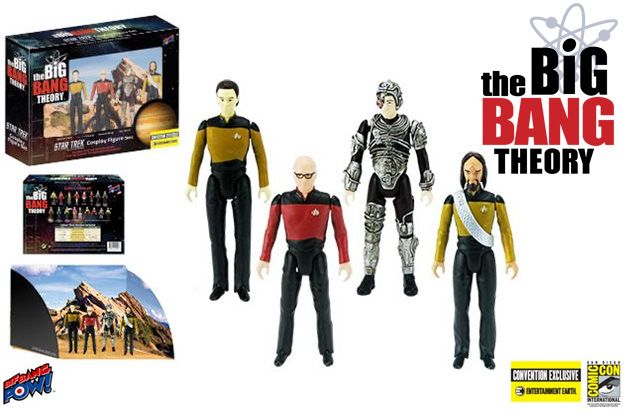 The-Big-Bang-Theory-Star-Trek-The-Next-Generation-Action-Figures-Retro-Set-01