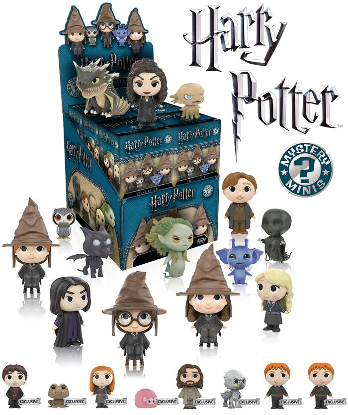 Mini-Figuras-Harry-Potter-Mystery-Minis-Series-2-01