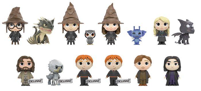 Mini-Figuras-Harry-Potter-Mystery-Minis-Series-2-02