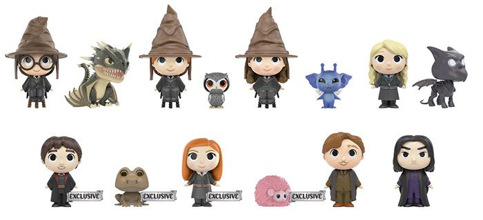 Mini-Figuras-Harry-Potter-Mystery-Minis-Series-2-03