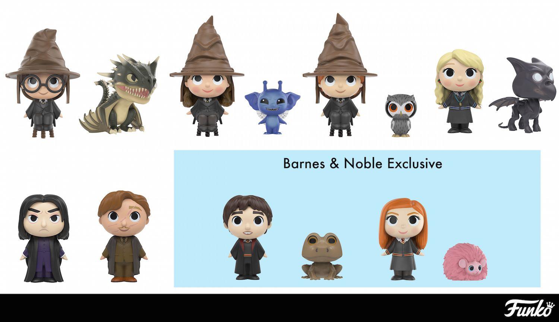 Mini-Figuras-Harry-Potter-Mystery-Minis-Series-2-05
