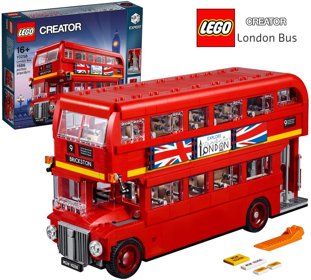 LEGO-London-Bus-01