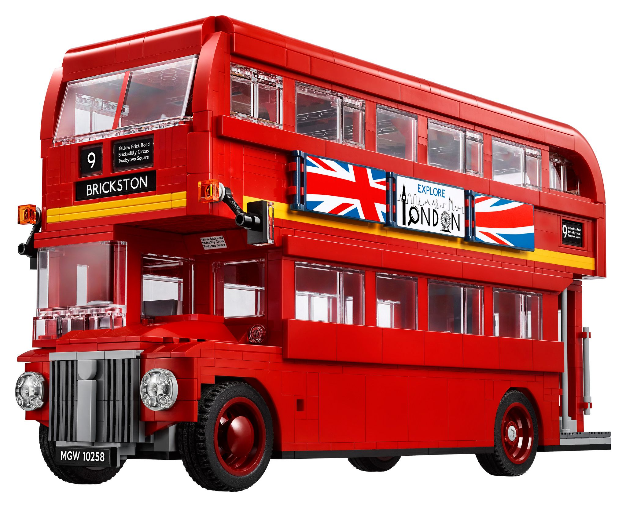 LEGO-London-Bus-02