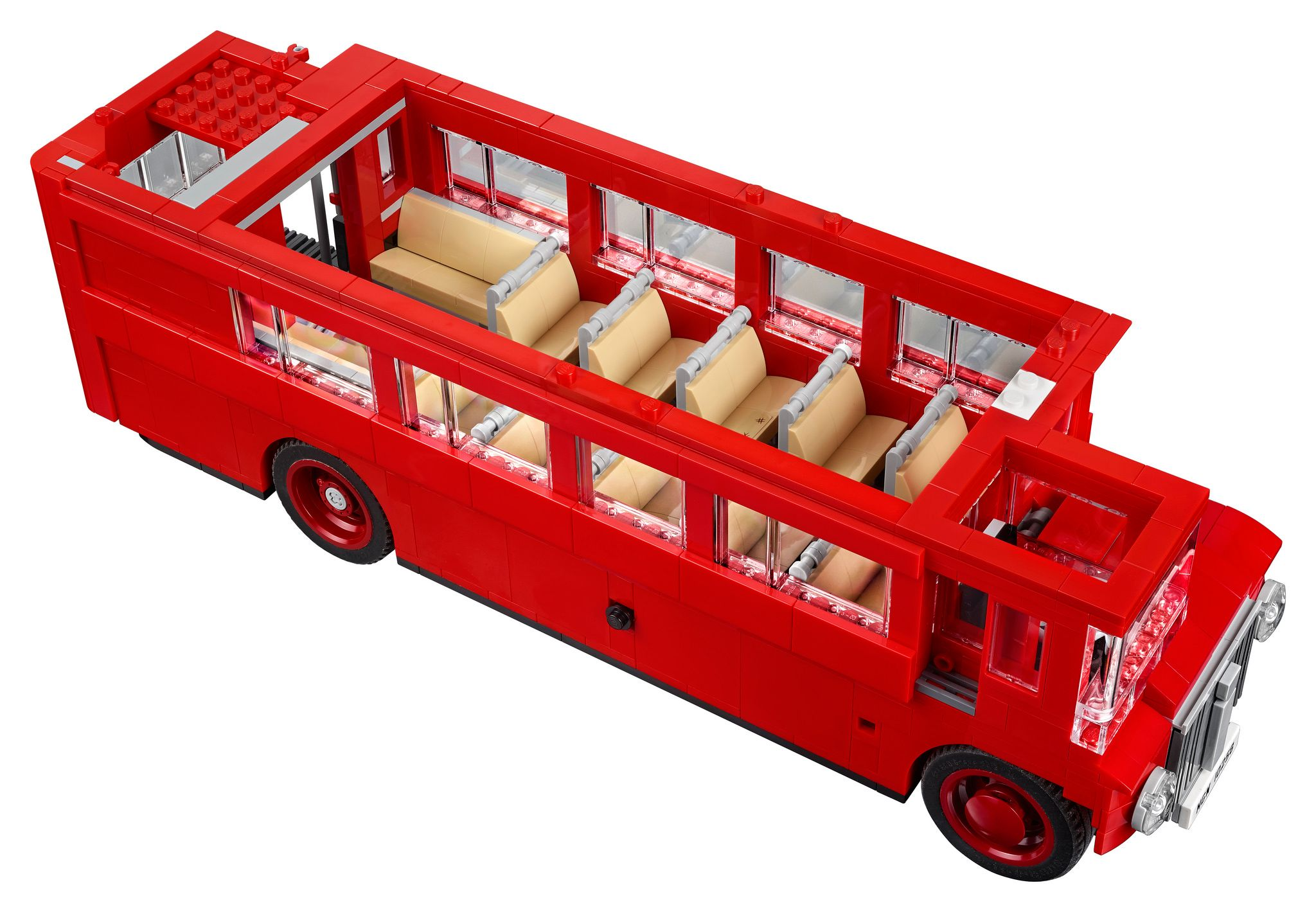 LEGO-London-Bus-04