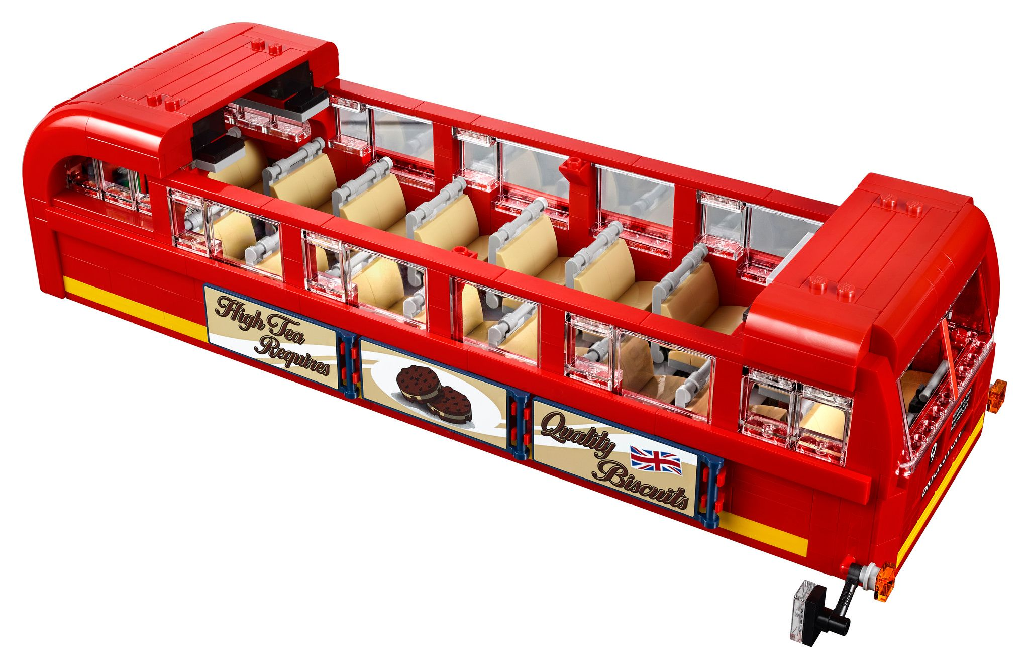 LEGO-London-Bus-05