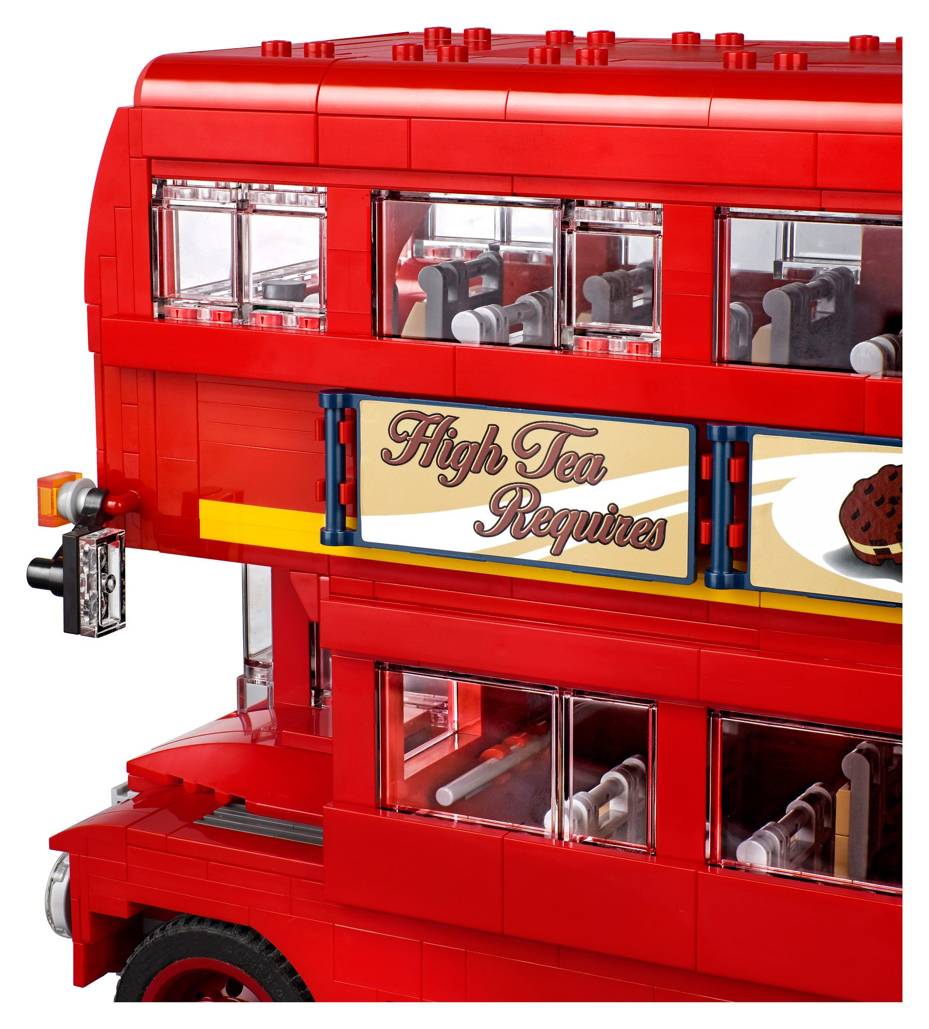 LEGO-London-Bus-07