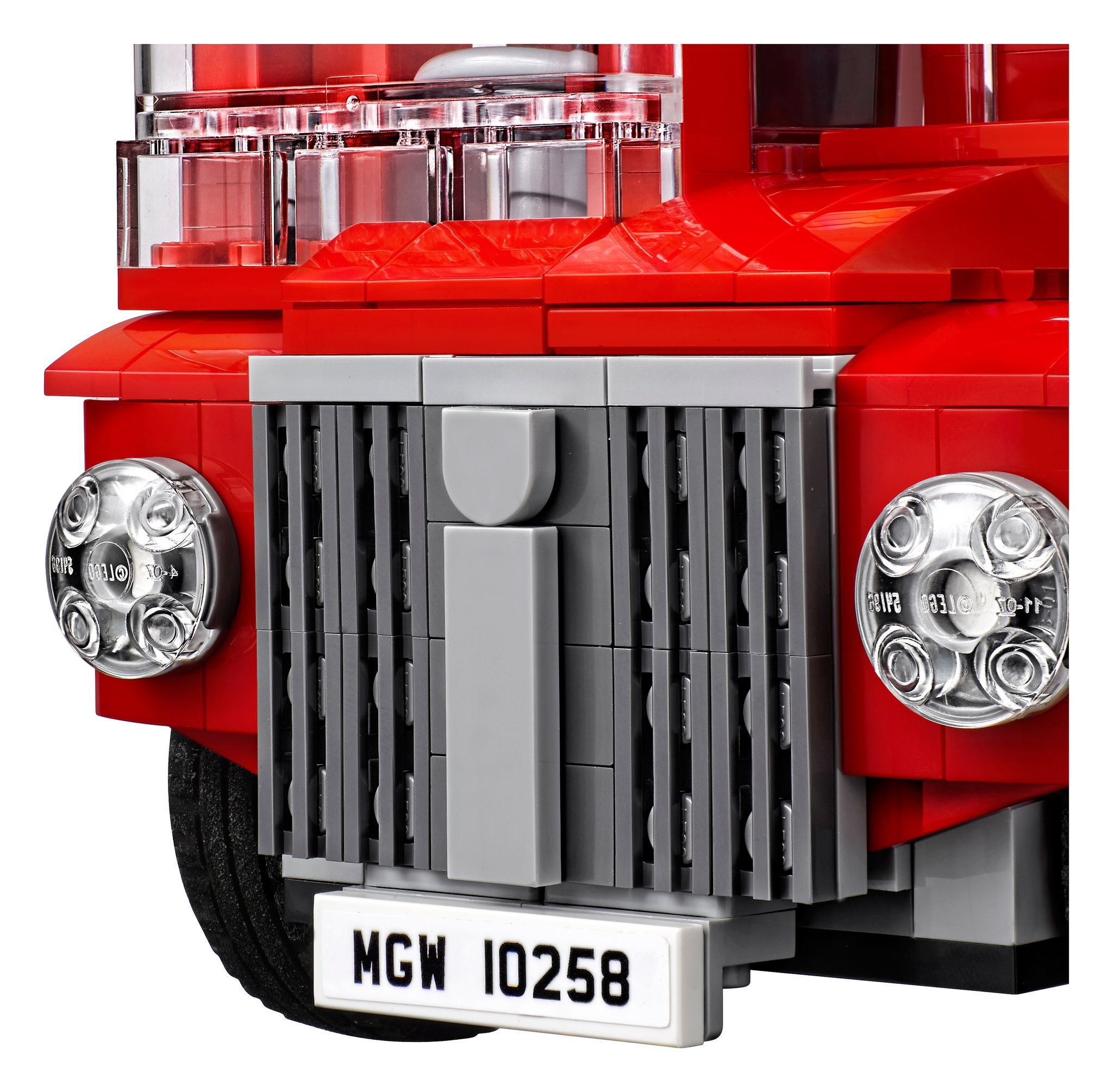LEGO-London-Bus-08