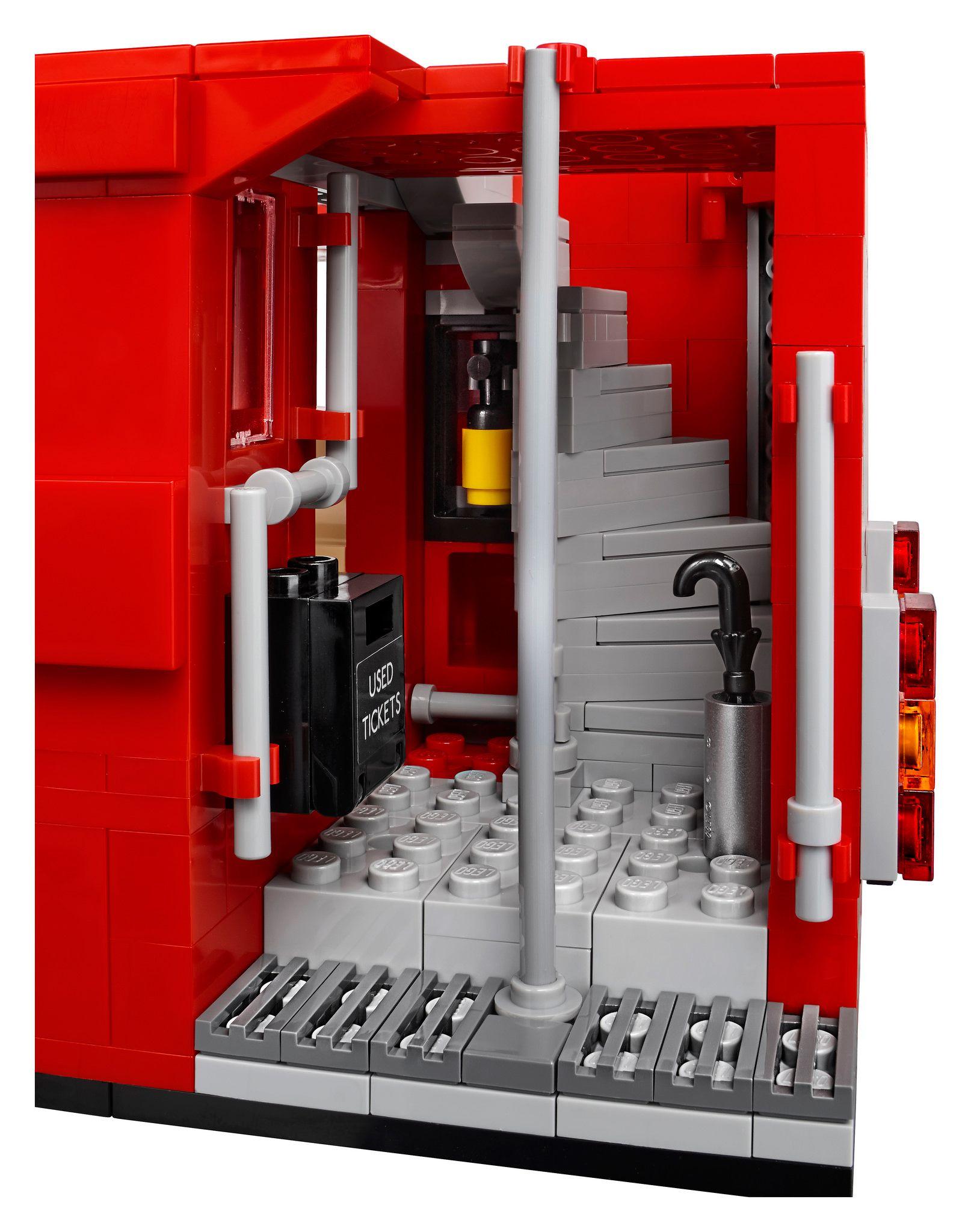 LEGO-London-Bus-10