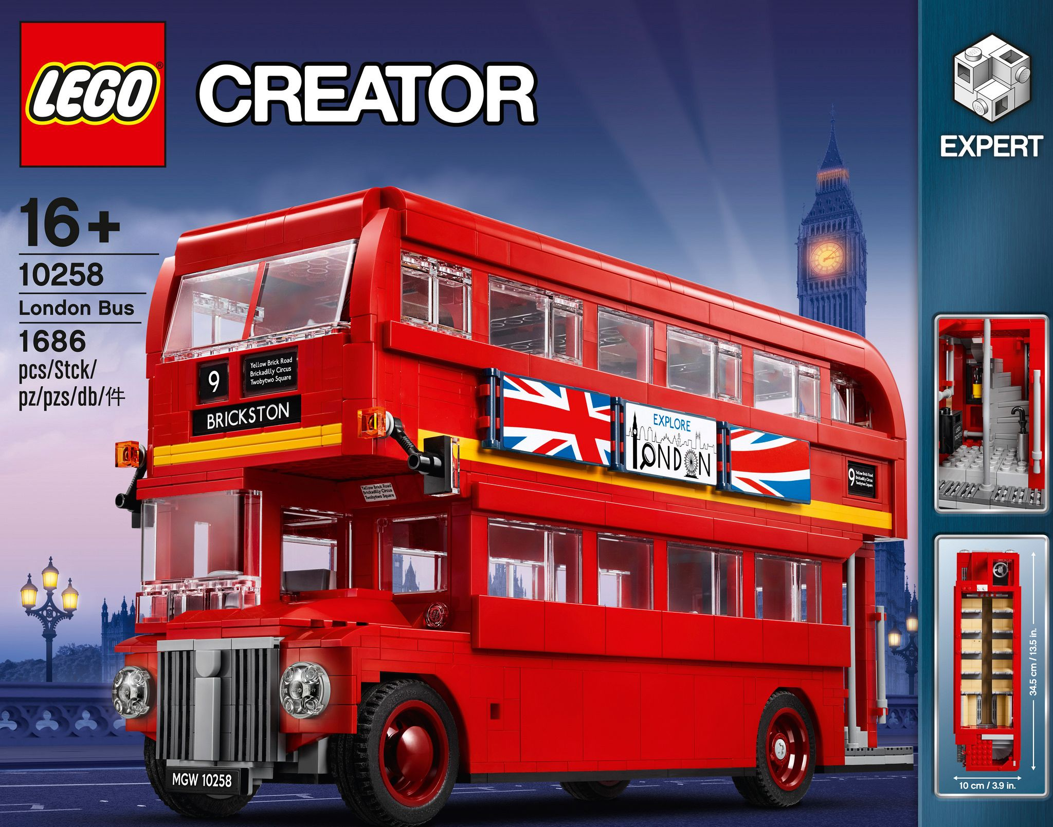 LEGO-London-Bus-12