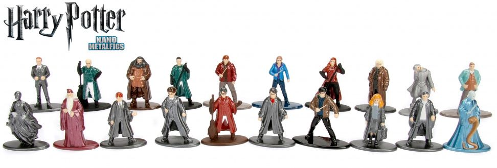 Mini-Figuras-de-Metal-Nano-Metalfigs-Harry-Potter-02