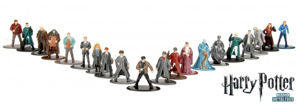 Mini-Figuras-de-Metal-Nano-Metalfigs-Harry-Potter-03