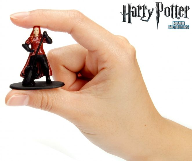 Mini-Figuras-de-Metal-Nano-Metalfigs-Harry-Potter-06