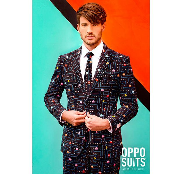 Terno-Pac-Man-Game-Not-Over-Opposuit-02