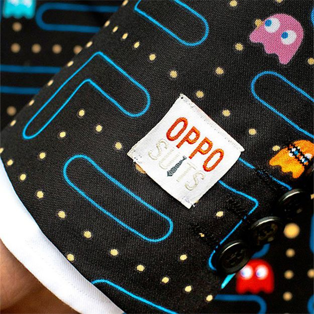 Terno-Pac-Man-Game-Not-Over-Opposuit-03