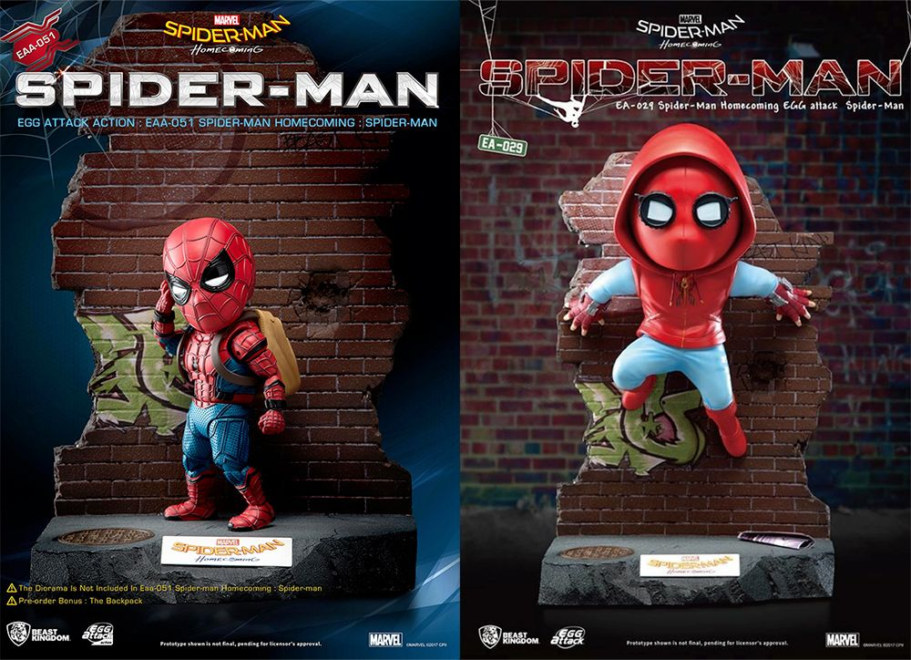 Action-Figure-e-Estatua-Spider-Man-Homecoming-Egg-Attack-01