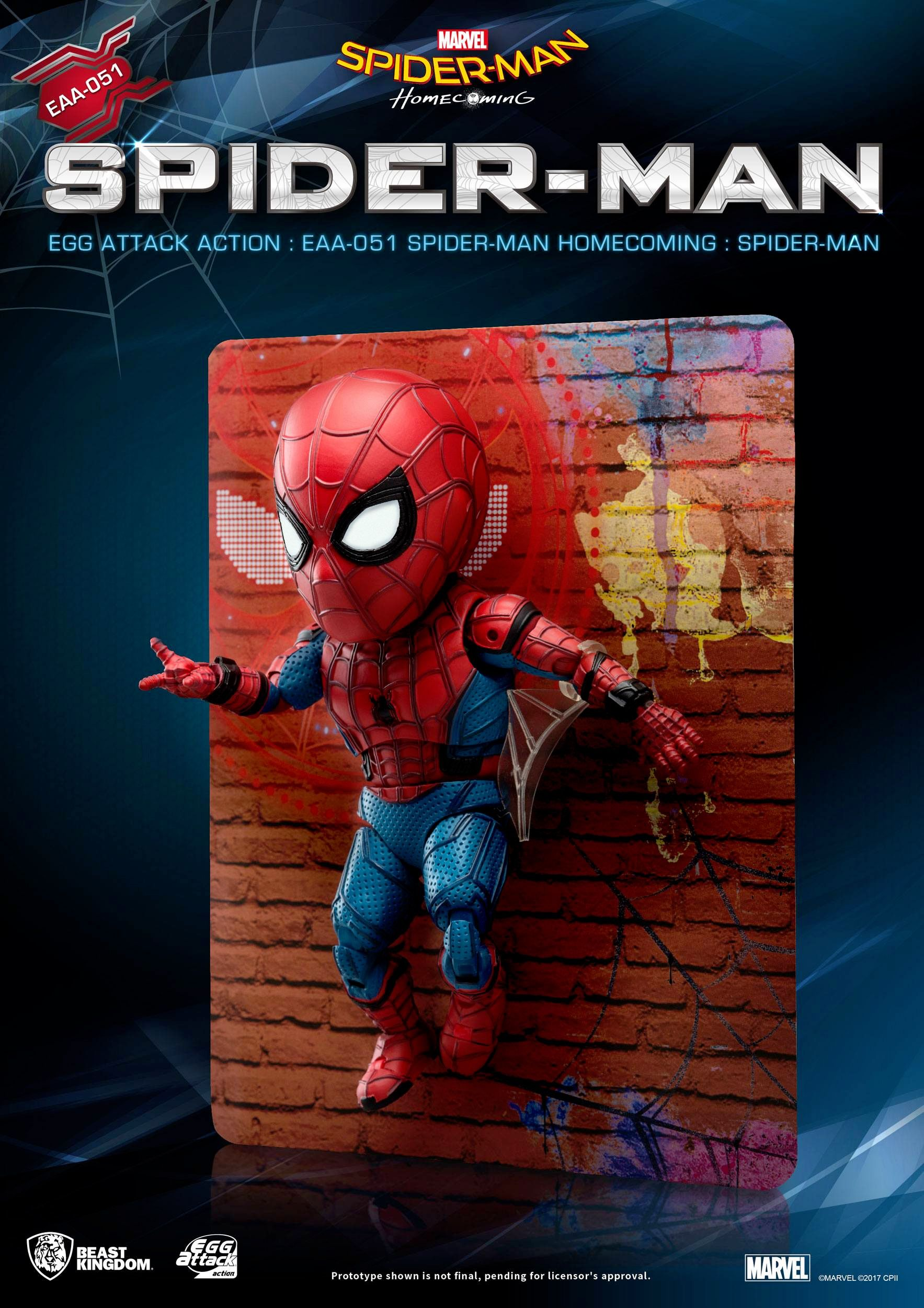 Action-Figure-Spider-Man-Homecoming-Egg-Attack-Action-05