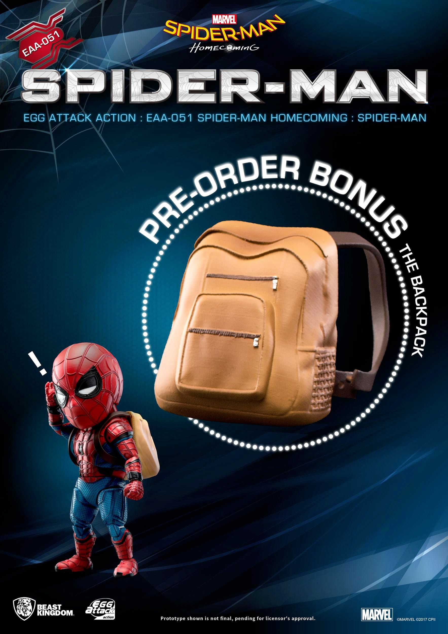 Action-Figure-Spider-Man-Homecoming-Egg-Attack-Action-06