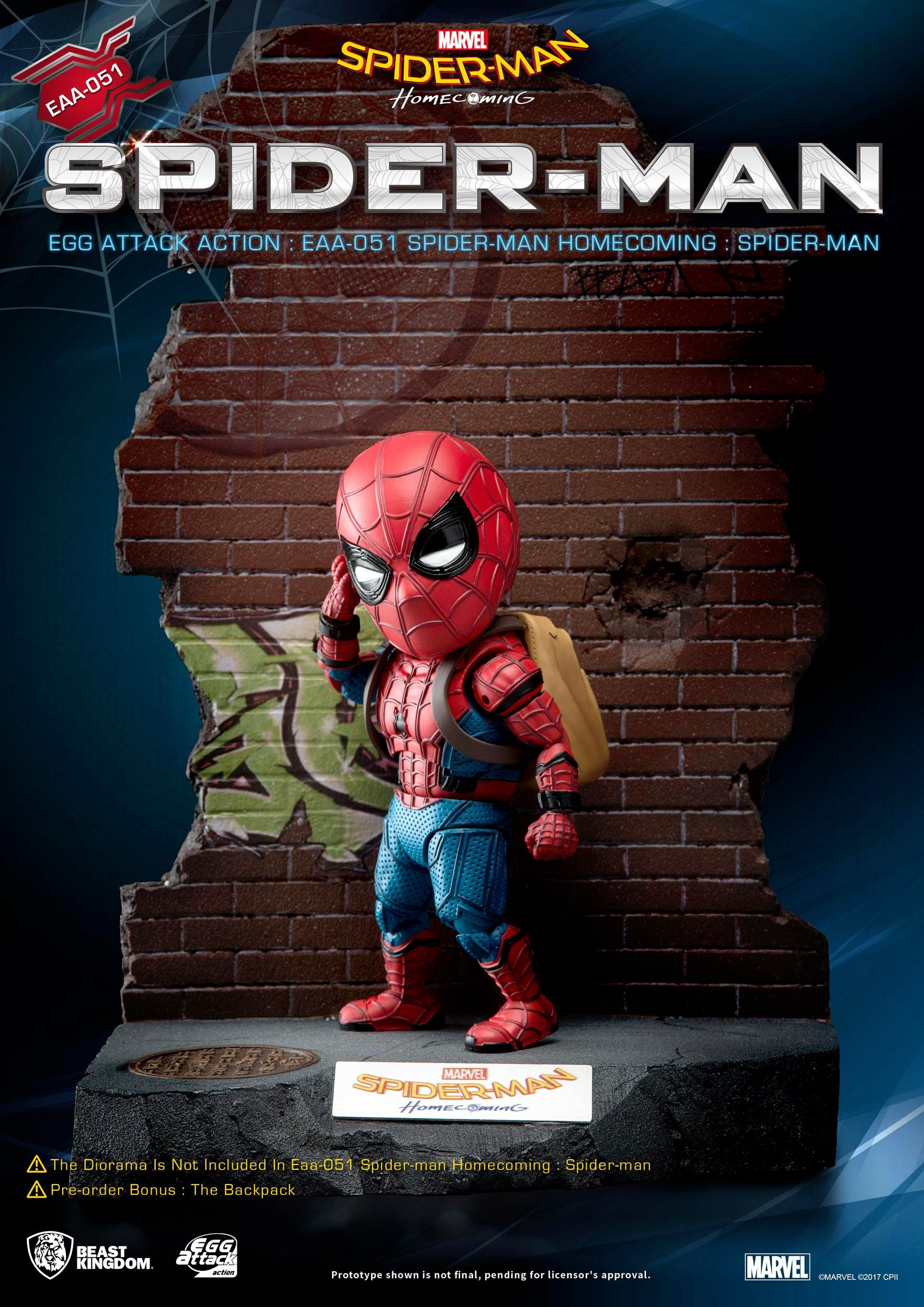 Action-Figure-Spider-Man-Homecoming-Egg-Attack-Action-07