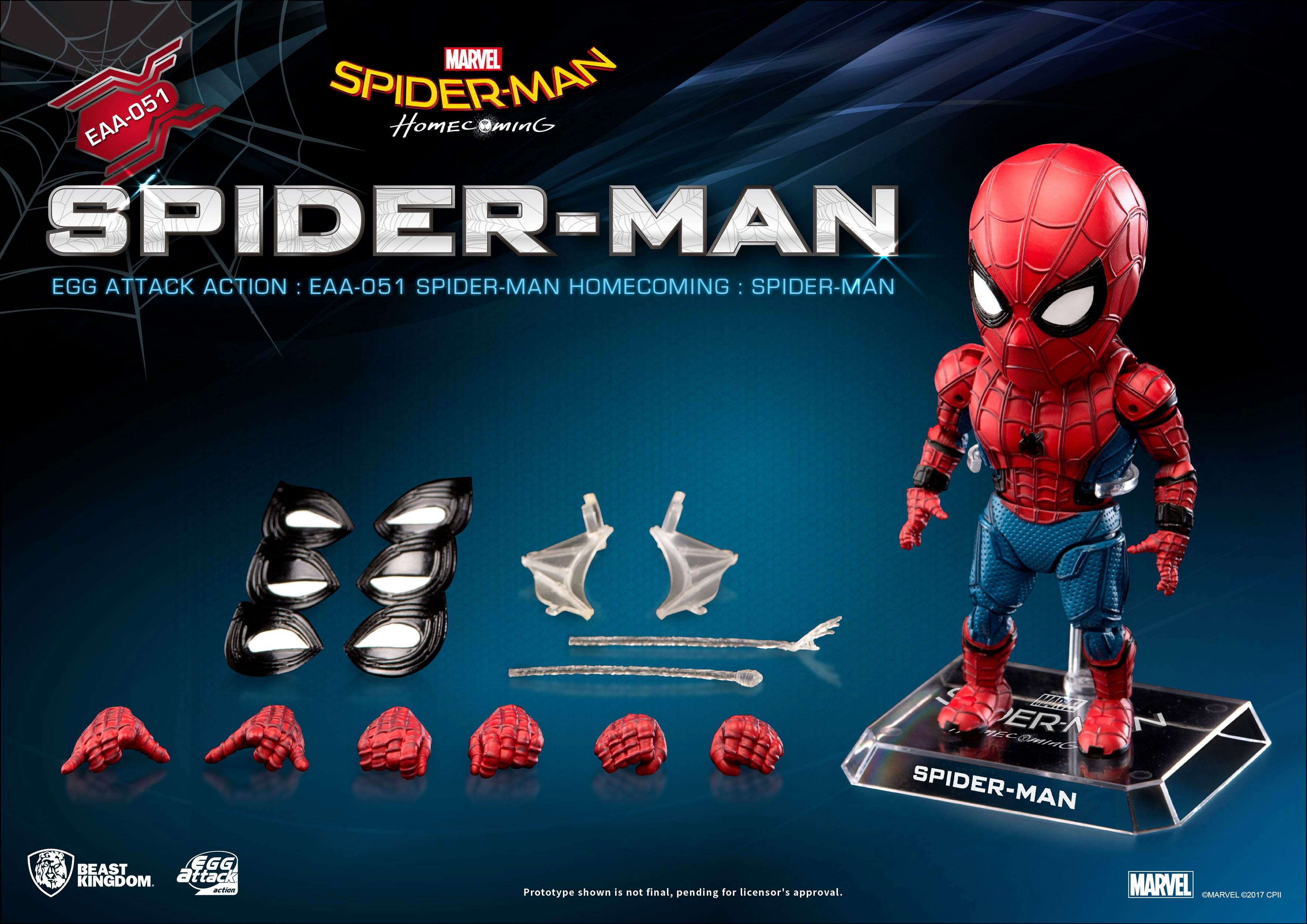 Action-Figure-Spider-Man-Homecoming-Egg-Attack-Action-08