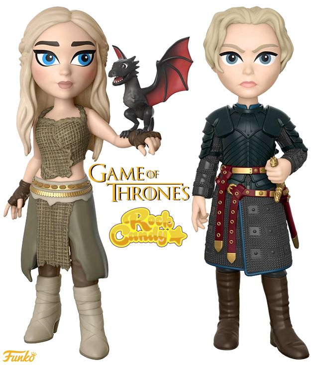 Bonecas-Game-of-Thrones-Rock-Candy-Funko-Daenerys-e-Brienne-01