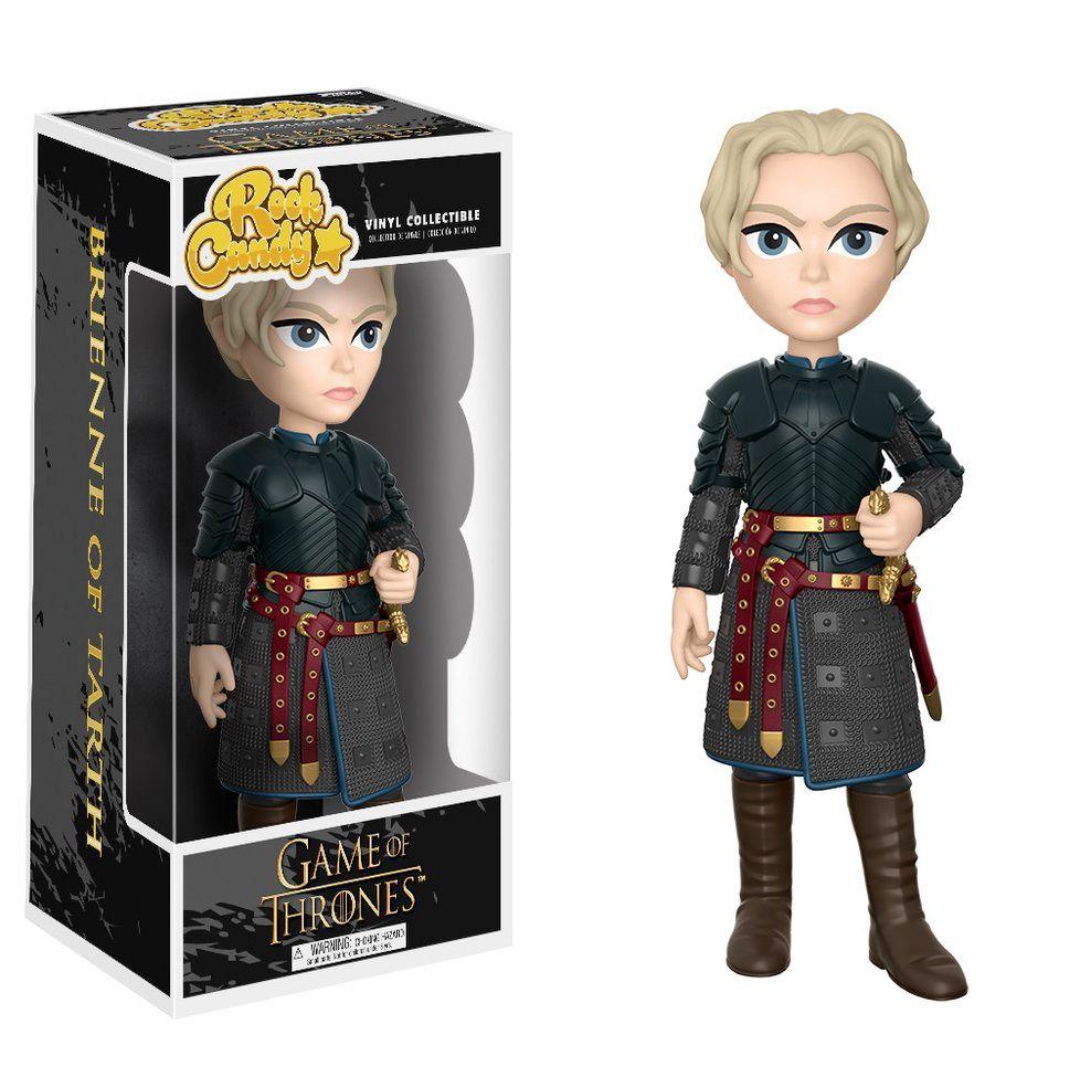 Bonecas-Game-of-Thrones-Rock-Candy-Funko-Daenerys-e-Brienne-03
