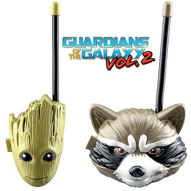 Guardians-of-the-Galaxy-Vol-2-Short-Range-Walkie-Talkies-01