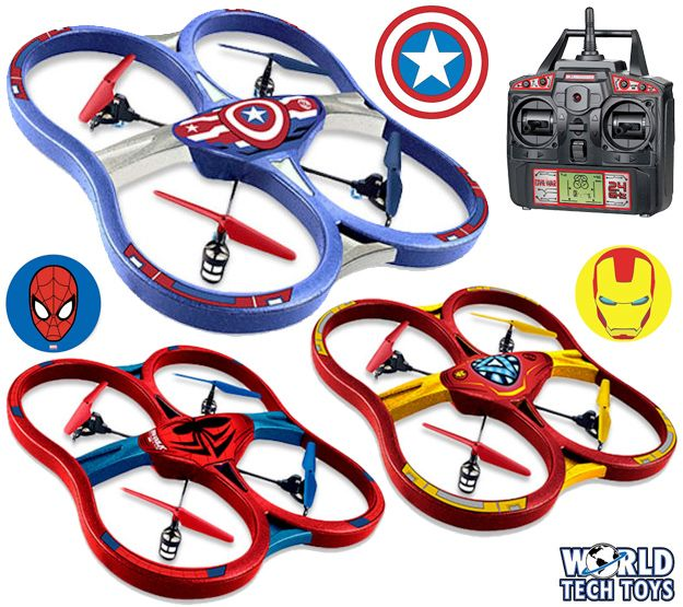 World-Tech-Toys-Marvel-Super-Drones-01