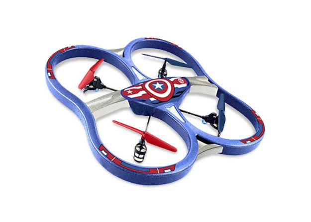 World-Tech-Toys-Marvel-Super-Drones-02